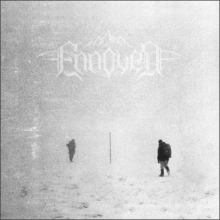 Ennoven – Empty Passes, Silent Trails(Review)