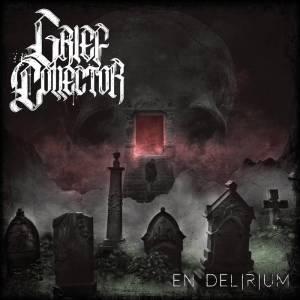 Grief Collector - En Delirium