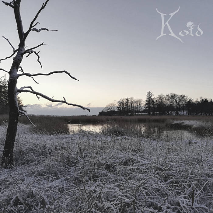 Kold – Kold(Review)