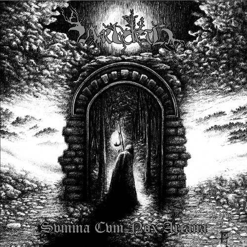 Narbeleth – Svmma Cvm Nox Arcana(Review)