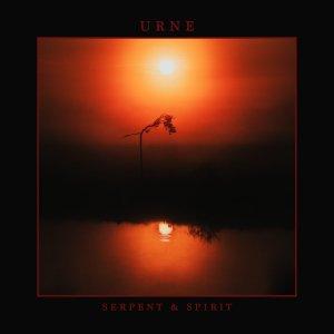 Urne - Serpent & Spirit
