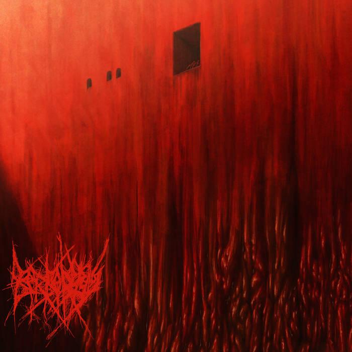 Borboropsis – Decorticated Burial of Delirium(Review)