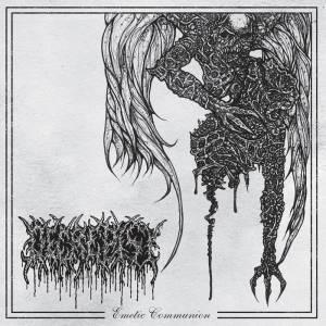 Decrepisy - Emetic Communion