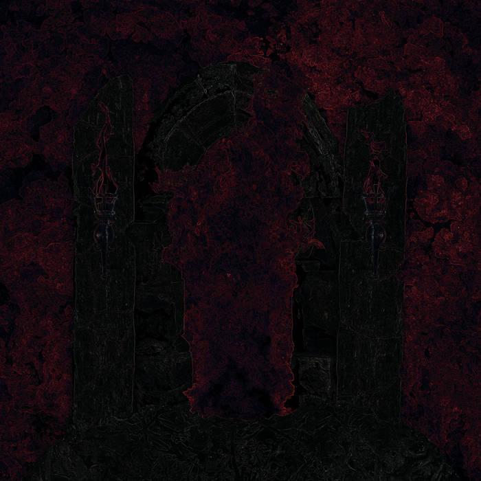 Disimperium – Malefic Obliteration(Review)