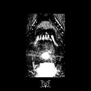 Doubtsower - Asphyxiation of a Seasick Soul