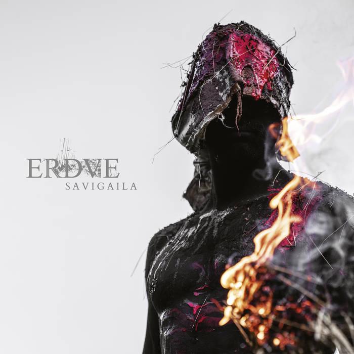 Erdve – Savigaila(Review)
