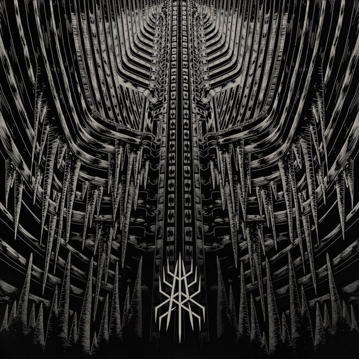 Modern Rites – Monuments(Review)