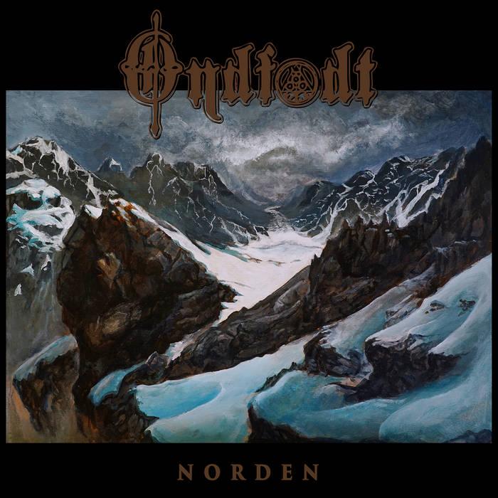 Ondfødt – Norden(Review)
