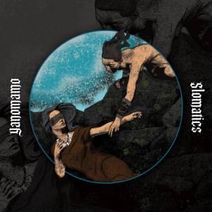 Slomatics Yanomamö - Split