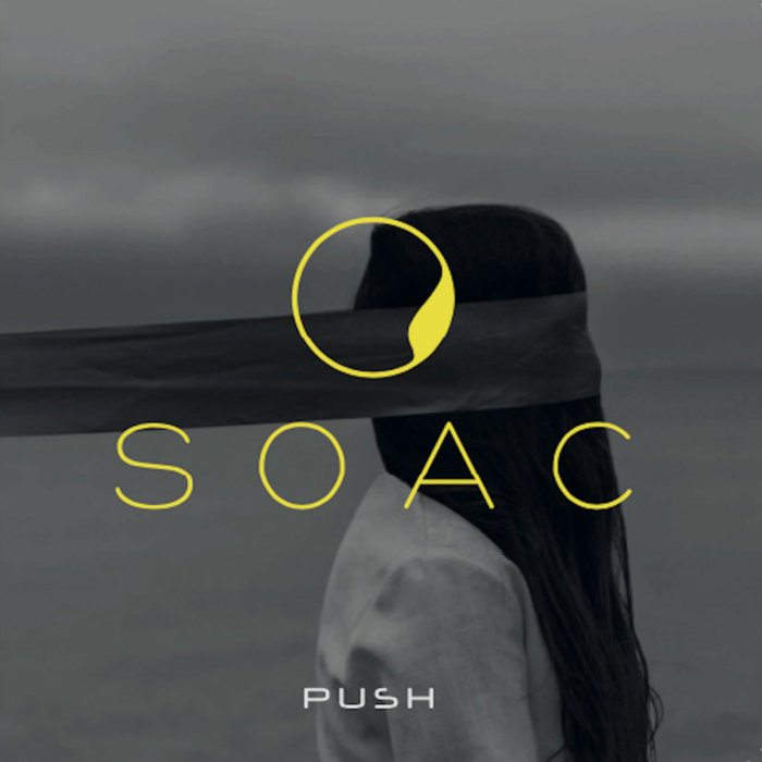 Sons of Alpha Centauri – Push(Review)