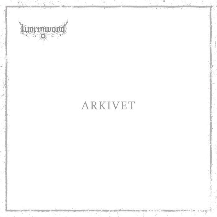 Wormwood – Arkivet(Review)