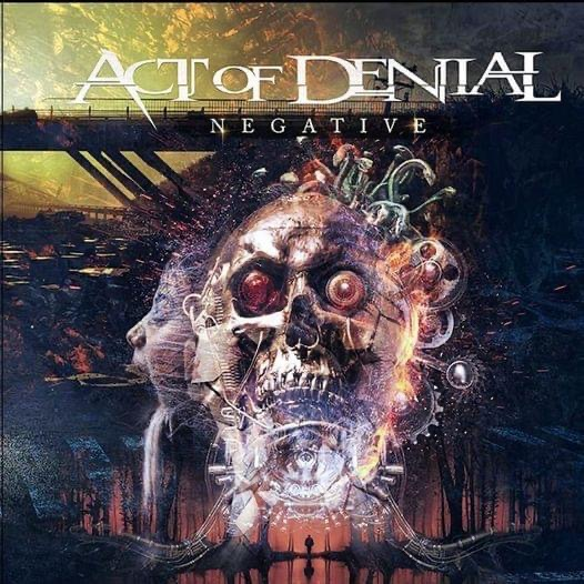 Act of Denial – Negative(Review)