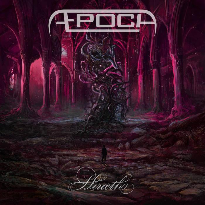 Æpoch – Hiraeth(Review)