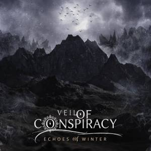 Veil of Conspiracy - Echoes of Winter