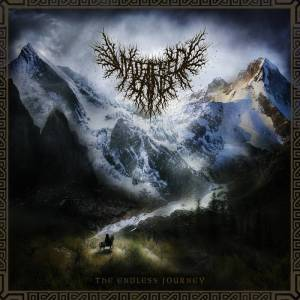 Withered Land - The Endless Journey