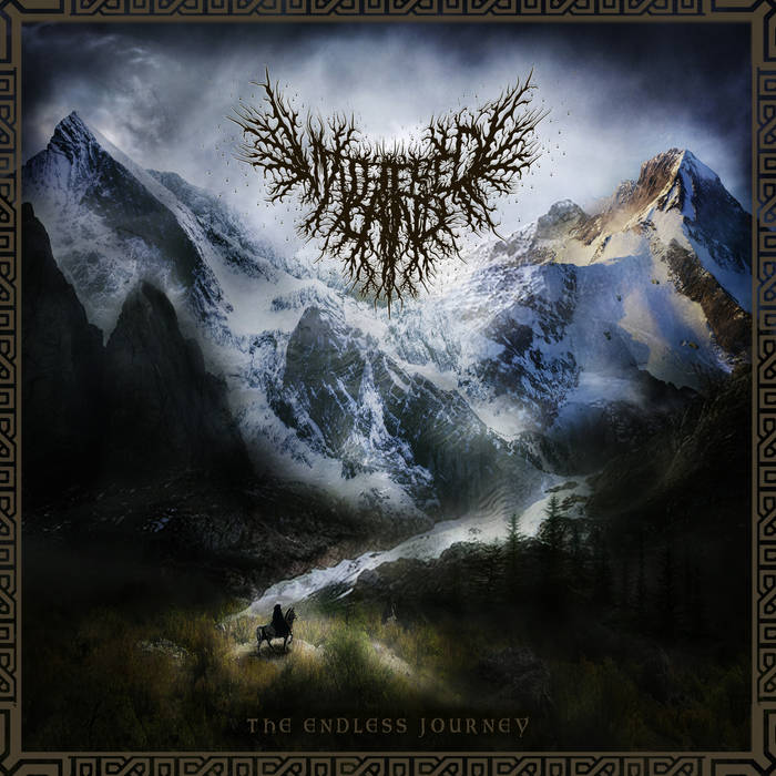 Withered Land – The Endless Journey(Review)