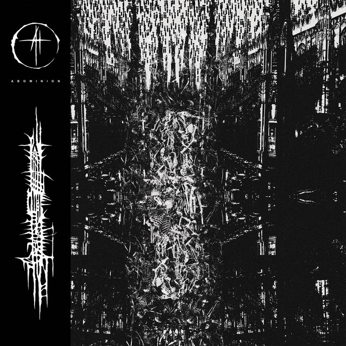 Abstracter – Abominion(Review)