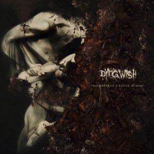 Dying Wish - Fragments of a Bitter Memory