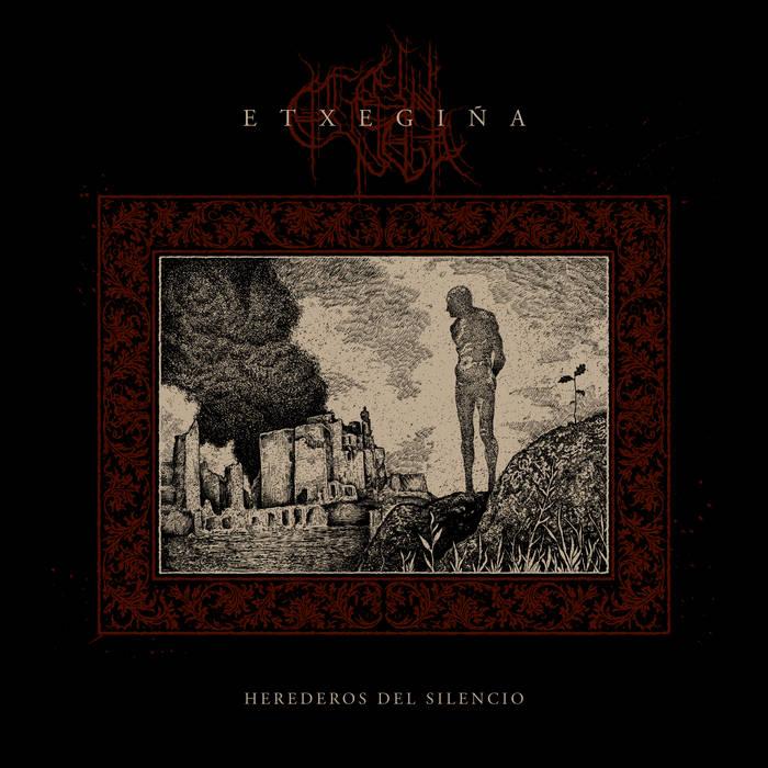 Etxegiña – Herederos del Silencio(Review)