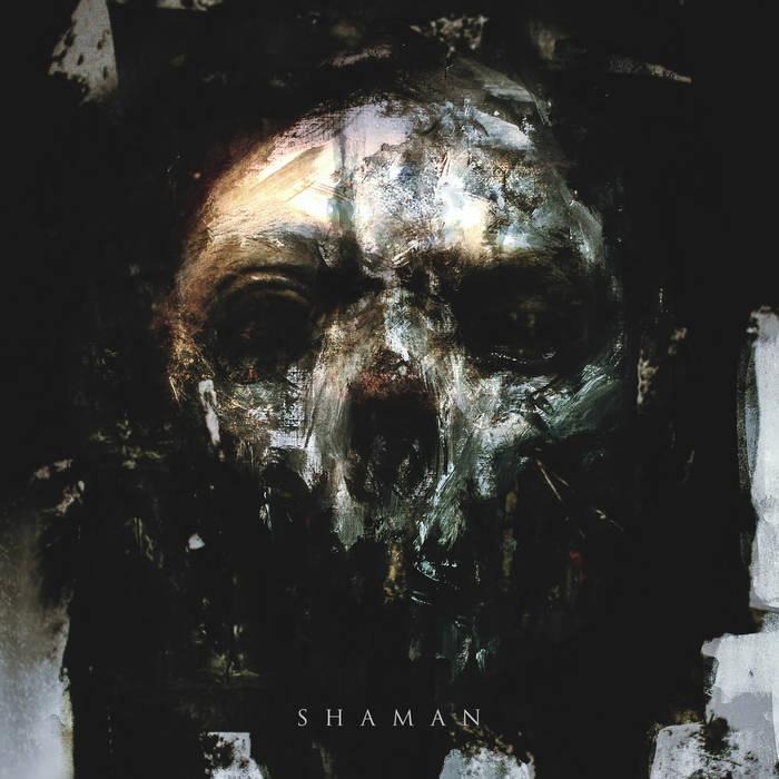 Orbit Culture – Shaman(Review)