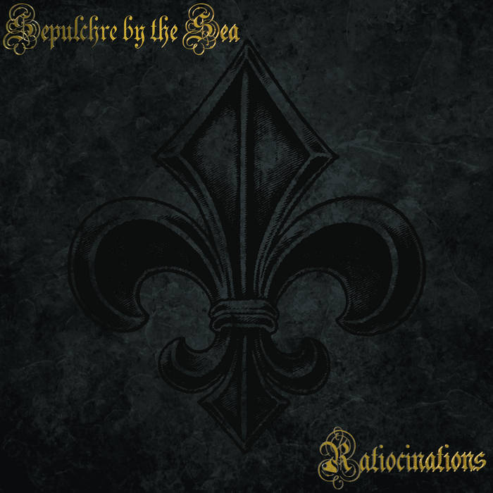 Sepulchre by the Sea – Ratiocinations(Review)