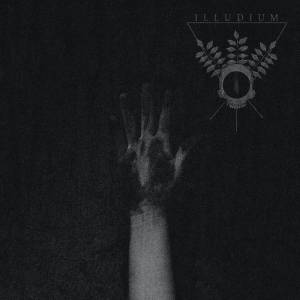 Illudium - Ash of the Womb