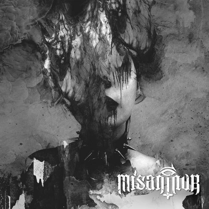 Misanthur – Ephemeris(Review)