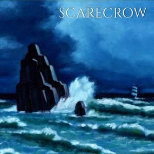 Scarecrow - Scarecrow II