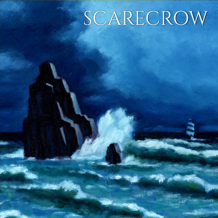 Scarecrow – Scarecrow II(Review)