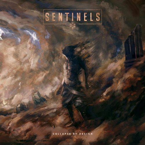 Sentinels – Collapse by Design(Review)